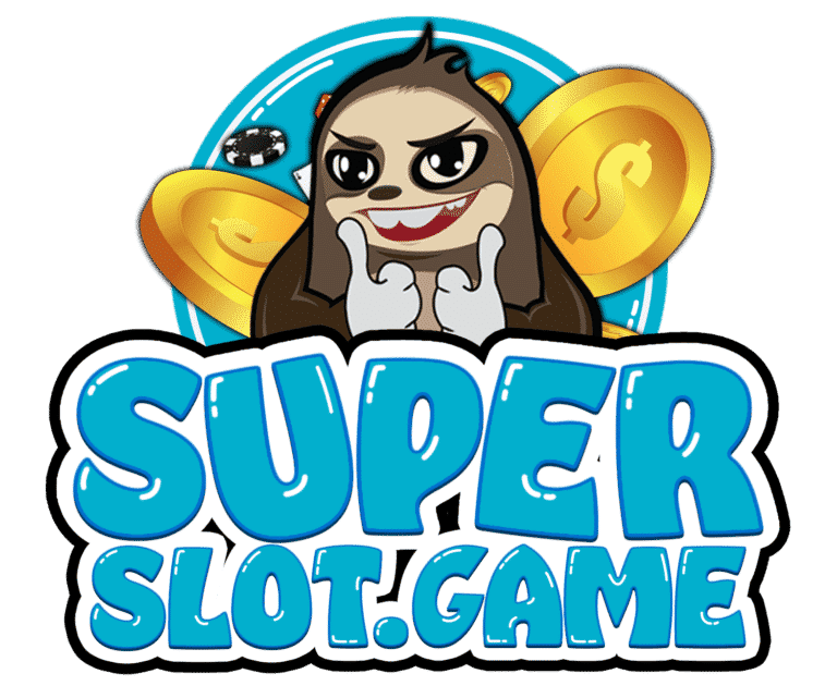 Superslotgame_LOGO_min