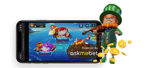fishing-superslot-game