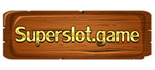superslot-logo2