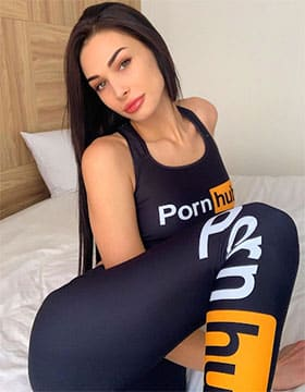 porn-hub-FIAMURR