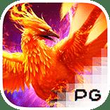 สล็อต Phoenix Rises