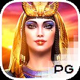 สล็อต Secrets of Cleopatra