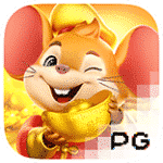 สล็อต Fortune Mouse