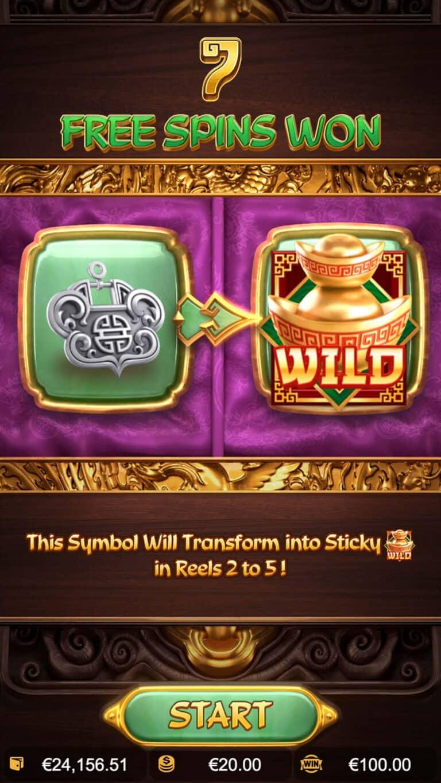 jewels-of-prosperity_feature2_en