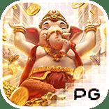 สล็อต Ganesha Fortune