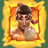 สล็อต Muay Thai Champion