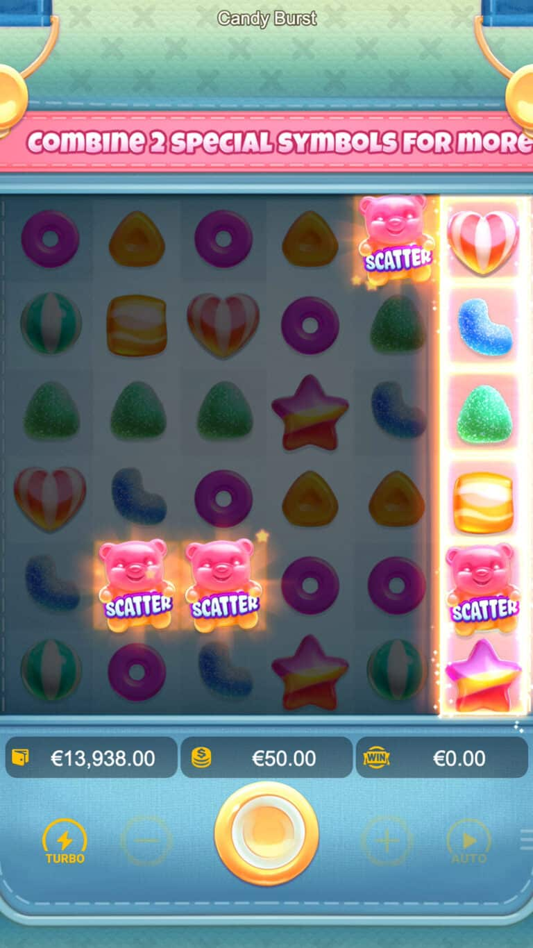 candy-burst_free-spin-01