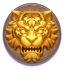 สล็อต Dragon Tiger Luck