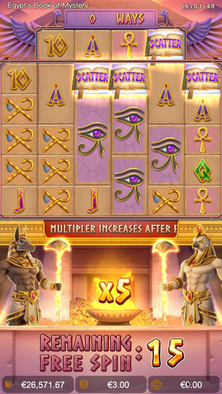 egypt's-book-of-mystery_free_spins_2_en