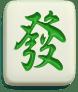 สล็อต Mahjong Ways