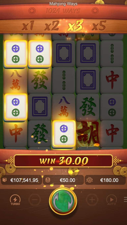 mahjong-ways_multiplier-x3
