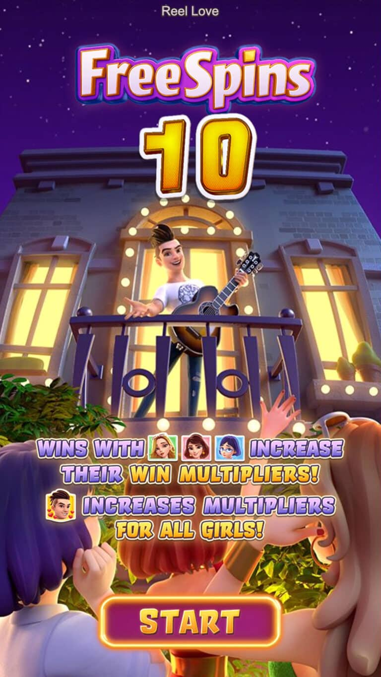 reel-love_feature-10freespins
