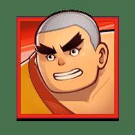 สล็อต Shaolin Soccer