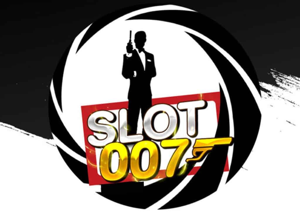 สล็อต 007