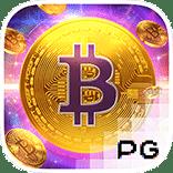สล็อต Crypto Gold