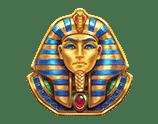 สล็อต Symbols of Egypt