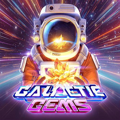 galactic-gems_web_banner_500_500_en-min