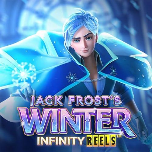 jack-frost's-winter_web_banner_500_500_en-min