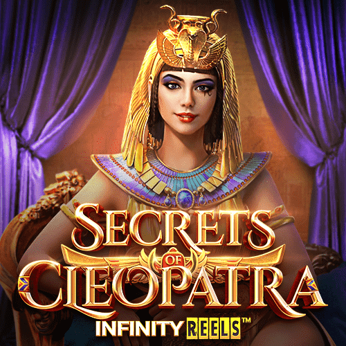 secrets-of-cleopatra_web_banner_500_500_en-min