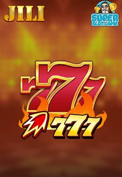 สล็อต Crazy777