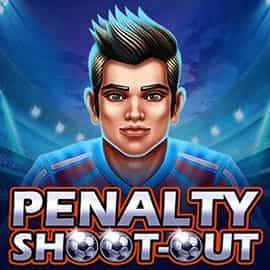 สล็อต PENALTY SHOOT-OUT