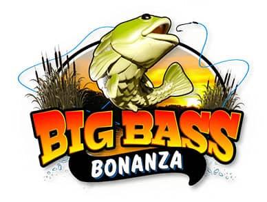 สล็อต Big Bass Bonanza