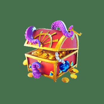 รีวิวเกม Mermaid Riches ทดลองเล่น