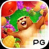 สล็อต Groundhog Harvest การเก็บเกี่ยวกราวด์ฮอกเกมใหม่ - SUPERSLOT
