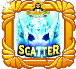 Scatter-สล็อต-Asgard-min