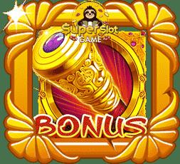 bonus-สล็อต-Monkey-Warrior-min