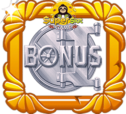 bonus-สล็อต-iron-bank-min
