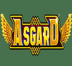logo-สล็อต-Asgard-min