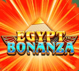 logo-สล็อต-Egypt-Bonanza-min