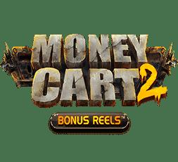 logo-สล็อต-Money-Cart-2-min