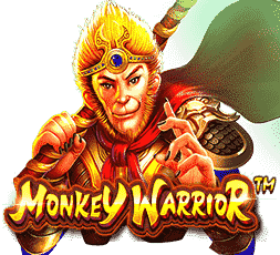logo-สล็อต-Monkey-Warrior-min