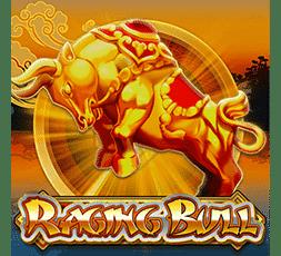 logo-สล็อต-Raging-Bull-min