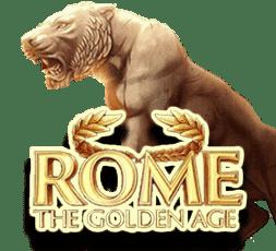 logo-สล็อต-RomeThe-Golden-Age-min