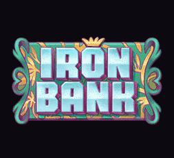 logo-สล็อต-iron-bank-min