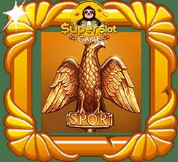 symbol-นกอินทรีย์-สล็อต-Rome-The-Golden-Age-min