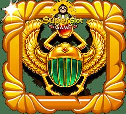 symbol-แมลงสคารับ-สล็อต-Egypt-Bonanza-min