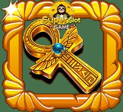 symbol-ไม้กางเขน-สล็อต-Egypt-Bonanza-min