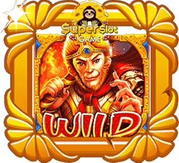 wild-สล็อต-Monkey-Warrior-min (1)