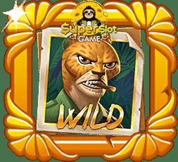 wild-สล็อต-iron-bank-min