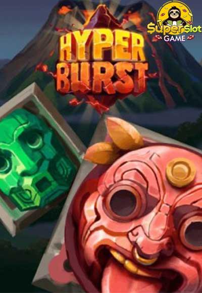 ปกเกมส์-สล็อต-Hyper-Burst-min