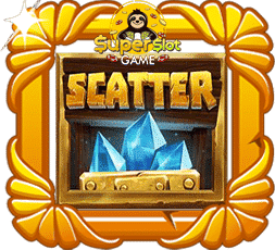 Scatter-สล็อต-Mega-Mine-min