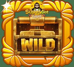 Wild-สล็อต-Mega-Mine-min