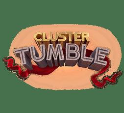 logo-สล็อต-Cluster-Tumble-min