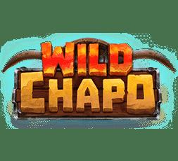 logo-สล็อต-Wild-Chapo-min