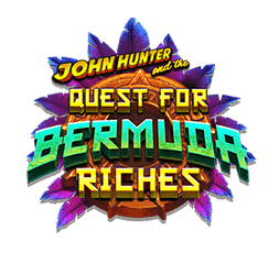 logo-John-Bermuda-Riches-min