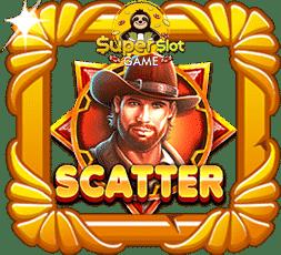 scatter-John-Bermuda-Riches-min